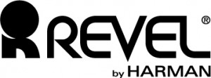 REVEL-by-HARMAN-Logo-300x111