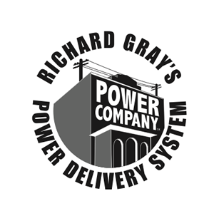 RichardGrayLogo